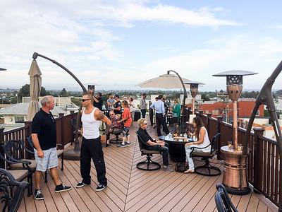 Photo by www.VenicePaparazzi.com & www.VisitVeniceCA.com