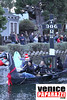 12 14 08  Venice Boat Parade   Photos by Venice Paparazzi (1)