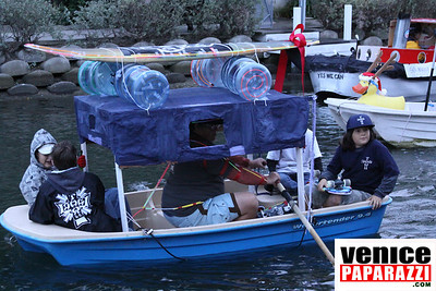 12 14 08  Venice Boat Parade   Photos by Venice Paparazzi (11)