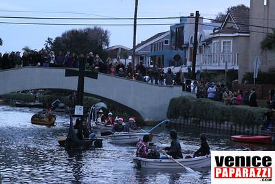 12 14 08  Venice Boat Parade   Photos by Venice Paparazzi (18)