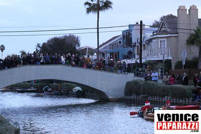 12 14 08  Venice Boat Parade   Photos by Venice Paparazzi (7)