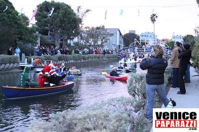 12 14 08  Venice Boat Parade   Photos by Venice Paparazzi (22)