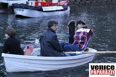 12 14 08  Venice Boat Parade   Photos by Venice Paparazzi (5)