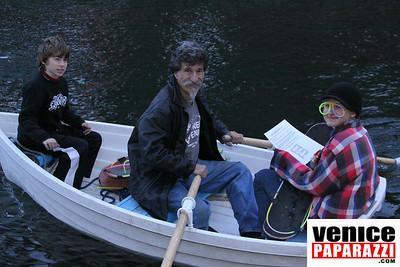 12 14 08  Venice Boat Parade   Photos by Venice Paparazzi (10)