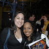 Jan 2010 Venice Chamber Mixer :
