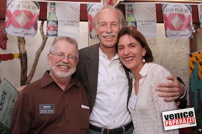 David Moring, Stephen Fiske and Catherine (1)