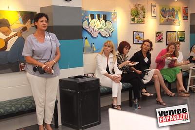 5 27 09  Venice Chamber of Commerce Mixer   www venicechamber net  Boys and Girls Club of Venice  2232 Lincoln Blvd  Venice, ca 90291  310 390 447 www bgcv org   Photos  www venicepaparazzi com (14)