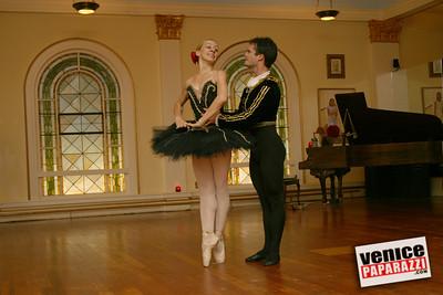 0   Cuban Ballet at Blankenship Ballet Company  www blankenshipballet com  (15)