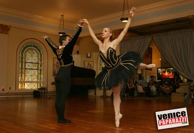 0   Cuban Ballet at Blankenship Ballet Company  www blankenshipballet com  (7)
