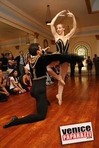 0   Cuban Ballet at Blankenship Ballet Company  www blankenshipballet com  (12)