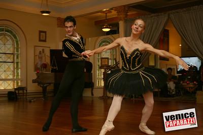 0   Cuban Ballet at Blankenship Ballet Company  www blankenshipballet com  (8)