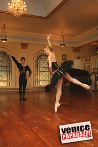 0   Cuban Ballet at Blankenship Ballet Company  www blankenshipballet com  (13)