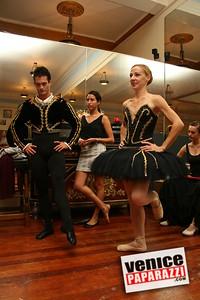 0   Cuban Ballet at Blankenship Ballet Company  www blankenshipballet com  (1)