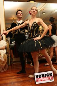 0   Cuban Ballet at Blankenship Ballet Company  www blankenshipballet com  (3)