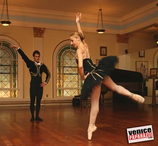 0   Cuban Ballet at Blankenship Ballet Company  www blankenshipballet com  (14)