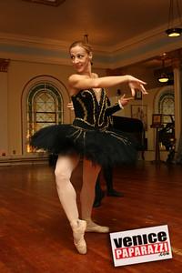 0   Cuban Ballet at Blankenship Ballet Company  www blankenshipballet com  (9)