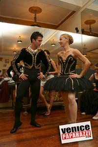0   Cuban Ballet at Blankenship Ballet Company  www blankenshipballet com  (2)