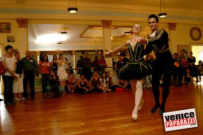 0   Cuban Ballet at Blankenship Ballet Company  www blankenshipballet com  (5)