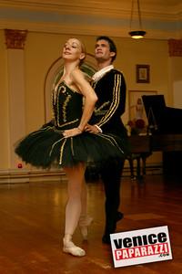 0   Cuban Ballet at Blankenship Ballet Company  www blankenshipballet com  (11)