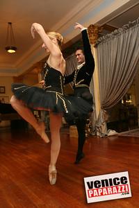 0   Cuban Ballet at Blankenship Ballet Company  www blankenshipballet com  (4)