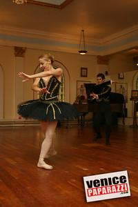 0   Cuban Ballet at Blankenship Ballet Company  www blankenshipballet com  (10)