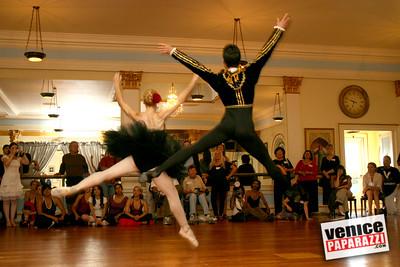 0   Cuban Ballet at Blankenship Ballet Company  www blankenshipballet com  (6)