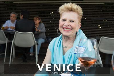 2016-2017 Venice Chamber of Commerce Board of Directors Installation. www.VeniceChamber.net © www.VenicePaparazzi.com