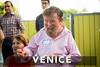 "2016-2017 Venice Chamber of Commerce Board of Directors Installation.  <a href=""http://www.VeniceChamber.net"">http://www.VeniceChamber.net</a> ©  <a href=""http://www.VenicePaparazzi.com"">http://www.VenicePaparazzi.com</a>"