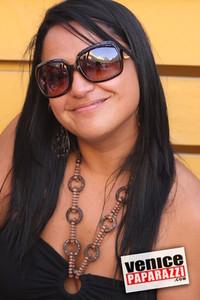 09 23 09 Venice Chamber of Commerce Mixer   Helen K  Garber  Dr  Stuart Garber of Natural Solutions   Whole Foods Market   Venice Beach Wines   venicechamber net  www drgarbers com   venicebeachwines com   wholefoods com (10)