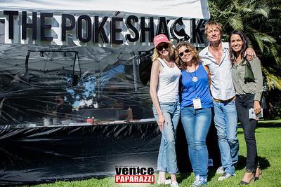 2017 Venice Chamber Expo.  www.VeniceChamber.net.  ©VenicePaparazzi. www.HireVP.com for your next event!