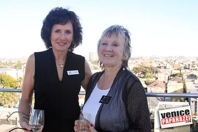 08 26 09  Hotel Erwin   Venice Chamber of Commerce   www hotelerwin com  www venicechamber net