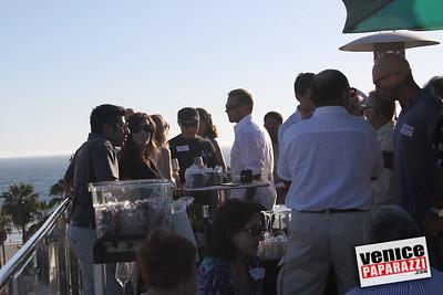 08 26 09  Hotel Erwin   Venice Chamber of Commerce   www hotelerwin com  www venicechamber net (1)
