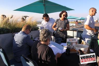 08 26 09  Hotel Erwin   Venice Chamber of Commerce   www hotelerwin com  www venicechamber net (10)