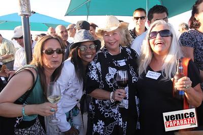 08 26 09  Hotel Erwin   Venice Chamber of Commerce   www hotelerwin com  www venicechamber net (16)
