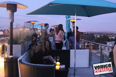 Hotel Erwin. 1697 Pacific Ave. Los Angeles (Venice Beach), Ca 310.452.1111 www.hotelerwin.com