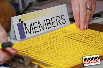 8   Member Sign-in (2)