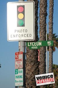 3   Corner of Lyceum and Washington Blvd