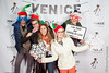 """The 5th Annual Venice Holiday Sign Lighting.  Hosted by  <a href=""""http://www.VeniceChamber.net"""">http://www.VeniceChamber.net</a>.  Photo by  <a href=""""http://www.VenicePaparazzi.com"""">http://www.VenicePaparazzi.com</a>"""