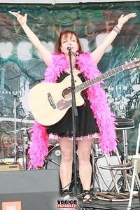 Kathy Leonardo (4)