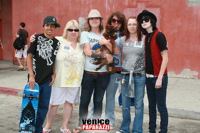 Venice Fest 06 24 07 221