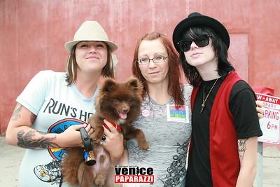 Venice Fest 06 24 07 216