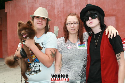 Venice Fest 06 24 07 215