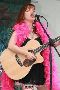 Kathy Leonardo (5)