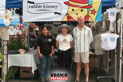 Rabbit Kinney (2)