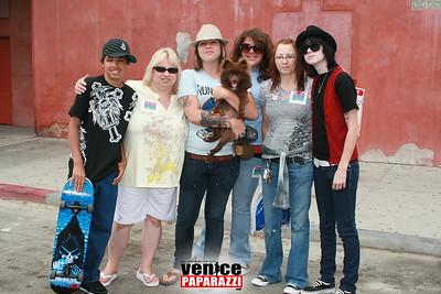 Venice Fest 06 24 07 222