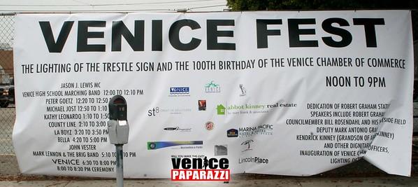 0  Venice Fest (1)