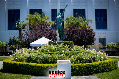 2017 Venice Chamber Expo.  www.VeniceChamber.net.  ©VenicePaparazzi. www.HireVP.com for your next event!