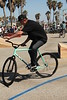 Venice Custom Bicycle, Breakdancing, Fixed Free Style and BMX event. : 5 galleries with 2237 photos