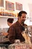 11 02 08  L A  Breakless   www labrakeless com    www lafixed com   Photos by Venice Paparazzi (42)