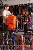 11 02 08  L A  Breakless   www labrakeless com    www lafixed com   Photos by Venice Paparazzi (38)